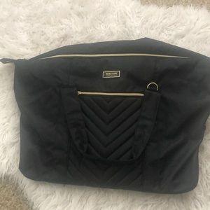Kenneth Cole Travel Bag